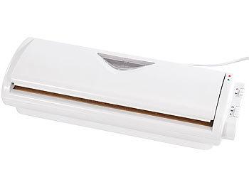 rosenstein s hne balken folienschwei ger t bv 130 f r folienrollen. Black Bedroom Furniture Sets. Home Design Ideas