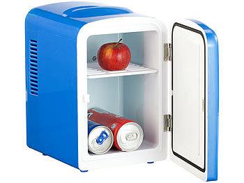 Cooler Mini Kühlschrank : Rosenstein söhne dosenkühlschrank mini kühlschrank mit