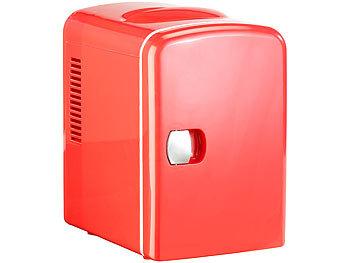 Mini Kühlschrank Für 1 Liter Flaschen : Rosenstein söhne kleiner kühlschrank mini kühlschrank mit