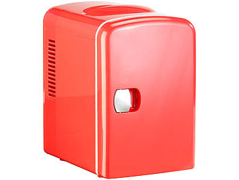 Mini Kühlschrank Oder Kühlbox : Rosenstein & söhne kleiner kühlschrank: mini kühlschrank mit