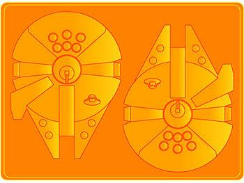 Baumarkt silikon form