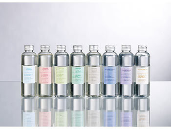 infactory raumduft raumparf m duft l lavendel 150 ml inkl 10 st bchen duft le. Black Bedroom Furniture Sets. Home Design Ideas