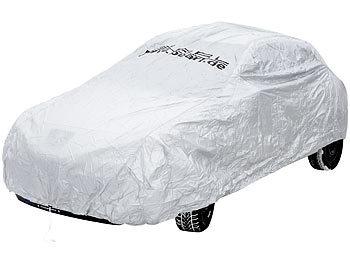 Auto Vollgarage Wetterschutz Autoschützhülle Autoschutz Autoplane Gr.M