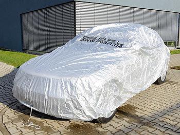 pearl abdeckplane auto premium auto vollgarage f r kompaktklasse 432 x 165 x 119 cm. Black Bedroom Furniture Sets. Home Design Ideas