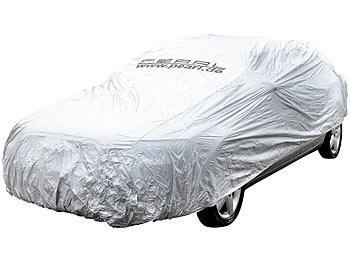 Faltgarage Auto Auto-Vollgarage für Mittelklasse 457 x 165 x 119 cm
