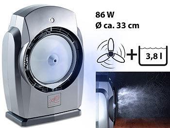 sichler spr hnebler terrasse outdoor ventilator vt 538 io. Black Bedroom Furniture Sets. Home Design Ideas