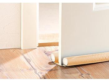 infactory t rluftstopper zugluft stopper f r t ren bis 60. Black Bedroom Furniture Sets. Home Design Ideas