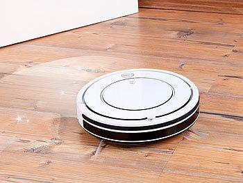 sichler haushaltsger te premium reinigungs staubsauger. Black Bedroom Furniture Sets. Home Design Ideas