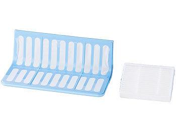 Ersatzfilter-Set für Reinigungsroboter PCR-3550UV / Saugroboter