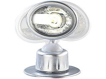 lightzone led lampen mit bewegungsmelder