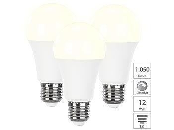 led lampen 12 volt dimmbar