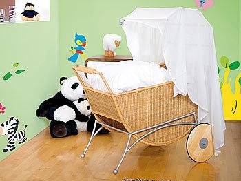 infactory sticker b gen tierisch lustige wandtattoos f rs kinderzimmer madagaskar wandklebebild. Black Bedroom Furniture Sets. Home Design Ideas