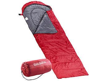 Schlafsack Mumienschlafsack Deckenschlafsack Decke Camping Outdoor ultraleicht h