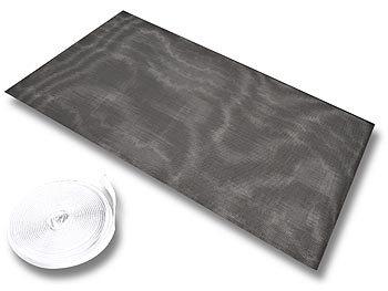 fliegengitter klebeband tracking support. Black Bedroom Furniture Sets. Home Design Ideas