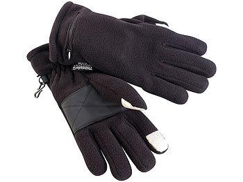 pearl urban handschuhe beheizt beheizbare handschuhe mit. Black Bedroom Furniture Sets. Home Design Ideas