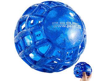 Schwimmfähiger Greifball