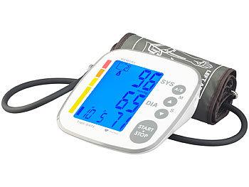 Gesundheitsversorgung Blutdruck Monitor Infrarot Thermometer Gesundheit Medizinische Ausrüstung Für Familie Elektronische Automatische Blutdruckmessgerät