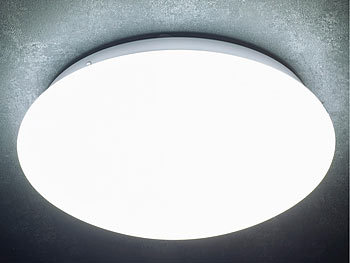 lampen mit bewegungssensor innen