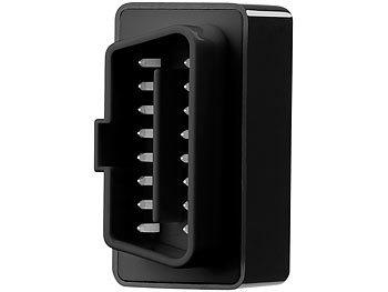 lescars obd adapter bluetooth obd2 profi adapter mit. Black Bedroom Furniture Sets. Home Design Ideas