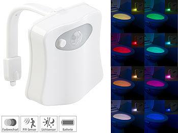 Badezimmerlampe Ohne Stromanschluss Alternativen Bei Fehlendem