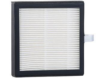 Ersatz-Hepafilter für 2in1-Luftreiniger & Entfeuchter LFT-250.app / Luftentfeuchter