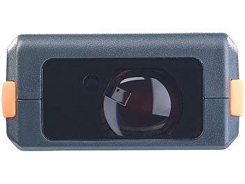 Entfernungsmesser Bluetooth Test : Agt professional messgerät: laser entfernungsmesser mit lcd