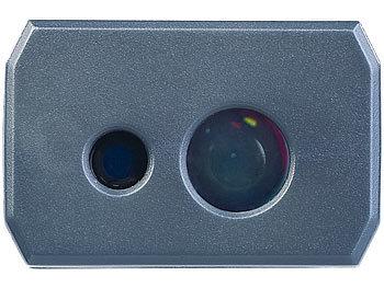 Laser Entfernungsmesser Bluetooth : Toolcraft ldm bt laser entfernungsmesser bluetooth amazon