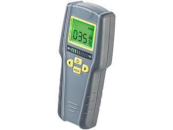 Ultraschall Entfernungsmesser Xxl : Ultraschall inhalationsgeräte preisvergleich u die besten angebote