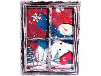 pearl dekos zu weihnachten holz schneemann bilderrahmen weihnachtsbilder als geschenke. Black Bedroom Furniture Sets. Home Design Ideas