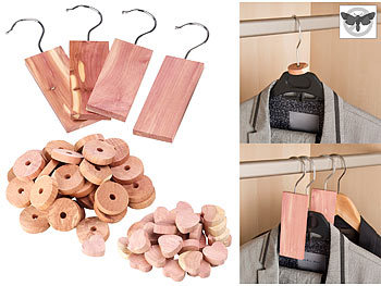 infactory insekten mittel 71 teiliges mega set mottenschutz aus zedernholz insektenschutzmittel. Black Bedroom Furniture Sets. Home Design Ideas