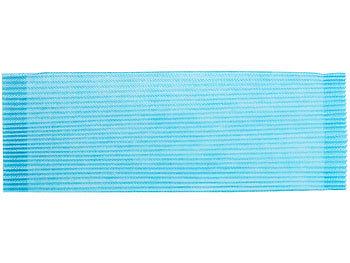 Ersatzfilter für 3in1-Luftkühler VT-560.app / Turmventilator