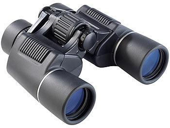 Beobachtungs-Fernglas FG-360.b, 8 x 36 mit grossem Sichtfeld / Fernglas