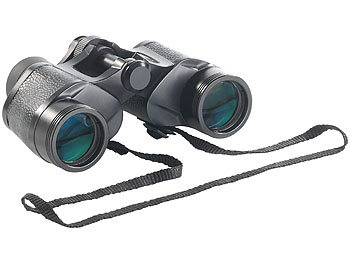 Binocular: Zavarius High-End-Fernglas FG-350.b91, 7 x 35, 91% Transmission