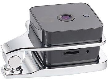 visortech funk alarmanlage kamera wlan ip. Black Bedroom Furniture Sets. Home Design Ideas