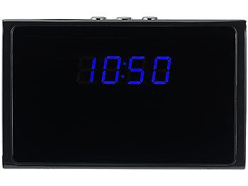 32GB HD POWERBANK KAMERA VERSTECKTE SPYCAM MINI NACHTSICHT BEWEGUNGSMELDER A147
