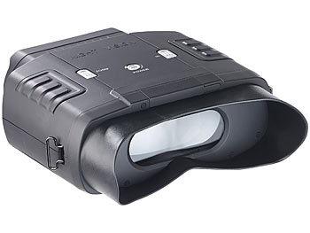 Zavarius nachtsicht camcorder digitales nachtsichtgerät dn