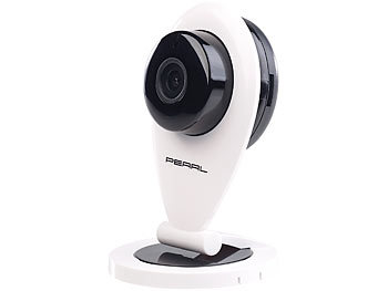 web cam ohne anmeldung