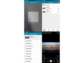 7links Wlan Ip Kamera Software Windows - hilllearning