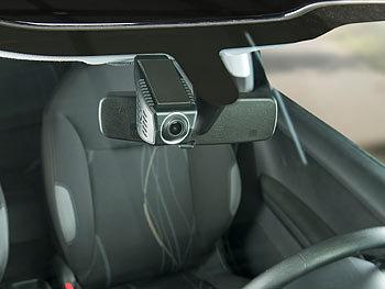 navgear car cam unauff llige hd dashcam g sensor wlan app steuerung android ios dashcam. Black Bedroom Furniture Sets. Home Design Ideas