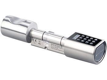 5pcs 1-8S Indicator RC Li-ion Akku Lipo Tester Low Voltage Alarm Buzzer DE Z7J1