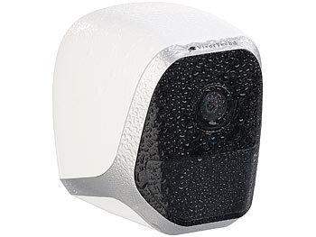 visortech berwachungskameras ip hd berwachungskamera. Black Bedroom Furniture Sets. Home Design Ideas