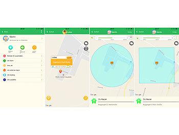 trackerid gps logger gps gsm tracker live tracking. Black Bedroom Furniture Sets. Home Design Ideas