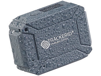 GPS-Tracker Live Tracking