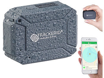 229446e366e8fb TrackerID GPS Sender  GPS-   GSM-Tracker