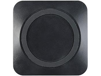 Lernfähige Infrarot-Universal-Fernbedienung URC-150.app, WLAN, App-Steuerung, 360° 2