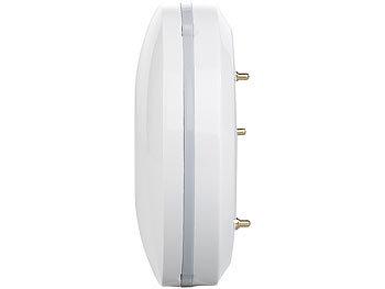 WLAN-Wassermelder XMD-105.wm mit externem Sensor und App-Benachrichtigung 3