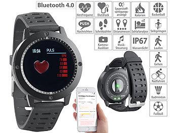 Fitnessarmband-mit-XL-Farbdisplay-mit-Smartwatch-Funktion-Aktivitaetstrack