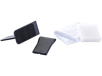 agt reparaturset wrs f r parkett laminat und. Black Bedroom Furniture Sets. Home Design Ideas