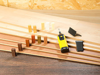 agt holzreparaturset reparaturset wrs f r parkett. Black Bedroom Furniture Sets. Home Design Ideas