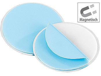 visortech magnethalter magnet befestigungssystem f r rauchwarnmelder rauchmelder befestigung. Black Bedroom Furniture Sets. Home Design Ideas